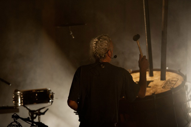 auberson_piano_seven_grosse_caisse