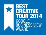 google-award