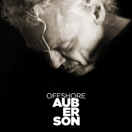 pascal-auberson-offshore-cover